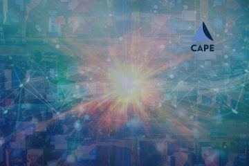 Cape Analytics Unveils Defensible Space Intelligence for Wildfire Risk