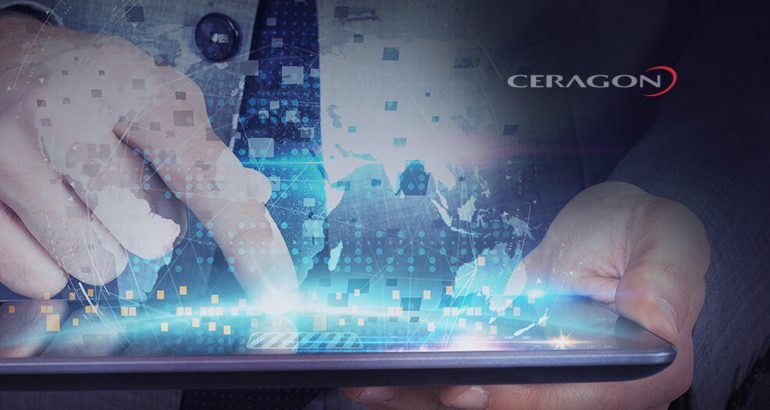 Ceragon Receives over $14 Million in Follow-On Orders from a Tier 1 Latin American Mobile Operator for South Cone Countries