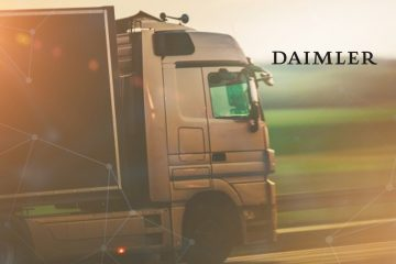 Daimler Trucks Agrees to Acquire Majority Stake in Torc Robotics to Create Technology Powerhouse for Automated Trucks