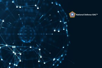 Defense Industry Companies Launch Supply Chain Cybersecurity Task Force