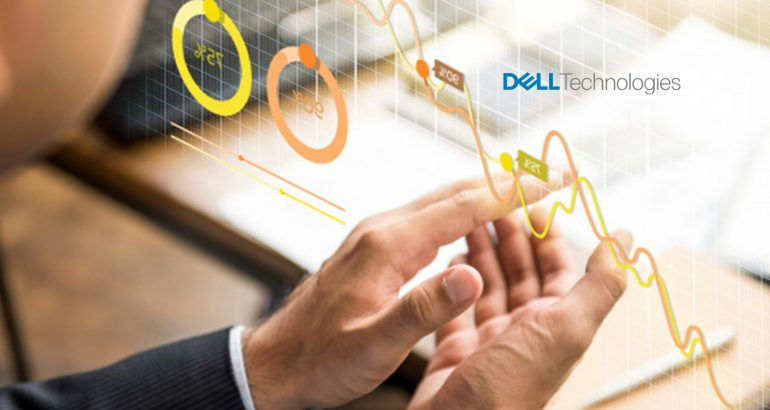 Dell Technologies Partner Program Accelerates Growth Opportunities Across Family of Businesses