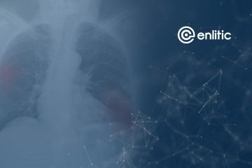 Enlitic Closes Series B Funding to Advance AI Solutions for Radiologists