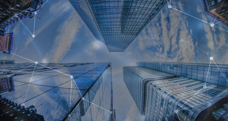 4 Steps to Optimize Cloud Spend: How to Address 2019's Top Cloud Initiative