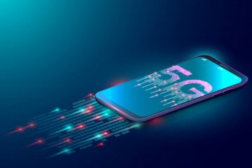Anomaly Detection on 5G: Possibilities and Opportunities