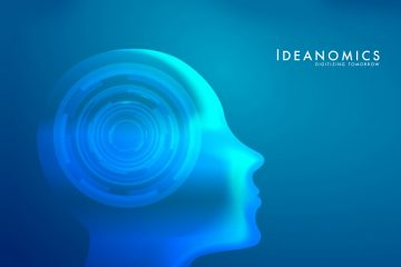 Ideanomics Markets AI Solutions to Institutions and Enterprise Under Intelligenta