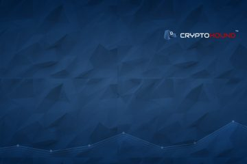 Inspecting Cryptocurrencies Made Simpler with the Upgraded CryptoHound
