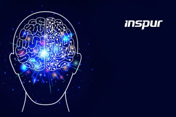 Inspur Re-Elected as Member of SPEC OSSC and Chair of SPEC Machine Learning