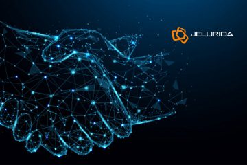 Jelurida's Blockchain Experts Partner with Henkel to Support 2020+ Initiative