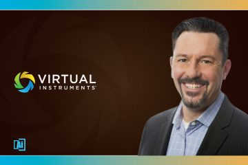 AiThority Interview Series with John Gentry, CTO at Virtual Instruments