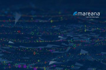 """Mareana Included in Gartner Research: Cited Among """"Clinical Vendors Building Value with AI Technology"""""""
