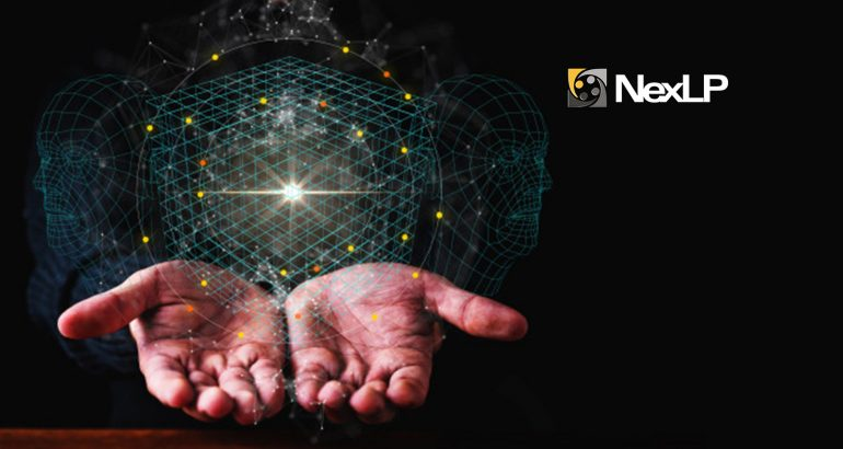 Morgan Lewis Furthers Its AI Client Offerings with NexLP's Story Engine