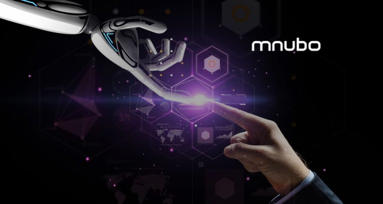 Nssol and Mnubo Partner to Bring Artificial Intelligence and Data Science Solutions to Japan