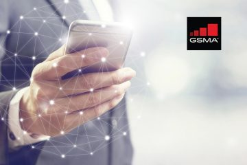 New GSMA Study: Mobile Powering Economic Growth and Job Creation Across West Africa