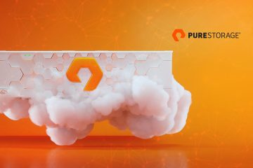 Pure Storage Acquisition Extends File Capabilities, Accelerates Hybrid Cloud Vision
