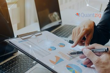 Reasons Why Big Data Analytics Is Bringing About Groundbreaking Results in the Media Industry| Quantzig