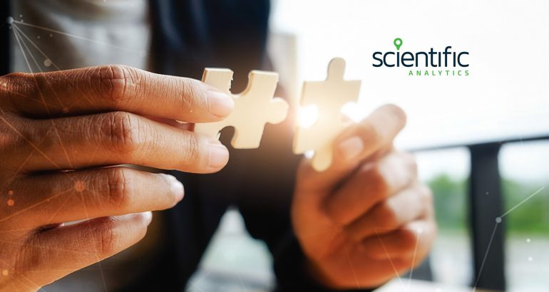 Scientific Analytics Inc. Announces Groundbreaking FDA Clearance and Strategic Collaboration with HSS