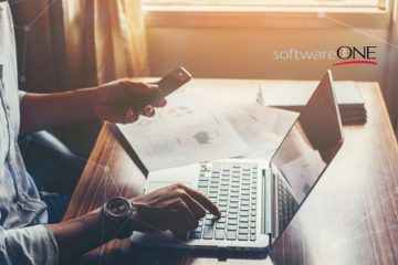 SoftwareONE Advances Its Software Lifecycle Management Portfolio with the Acquisition of Cutting-Edge Governance Technology, Samsentry