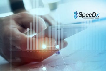SpeeDx Close Series a Fundraising with Support from US. Venture Firm