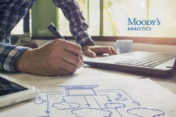 Standard Bank Moves Business to the Cloud with Moody's Analytics