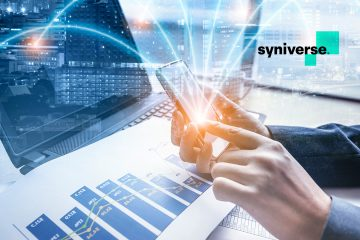 Syniverse and Affirmed Networks Launch Secure, Cloud-Based Virtual Network Solution to Power IoT for Enterprises
