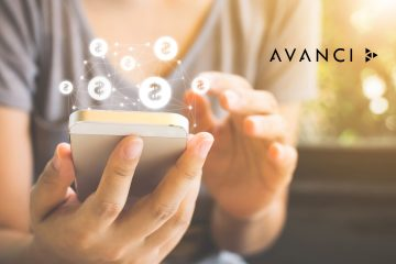 The Avanci Licensing Platform for Connected Cars and IoT Continues to Grow