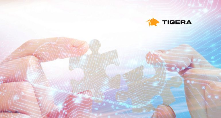 Tigera Extends Strategic Partnership with Google Cloud to Secure Hybrid Cloud Environments and Ease Compliance Reporting