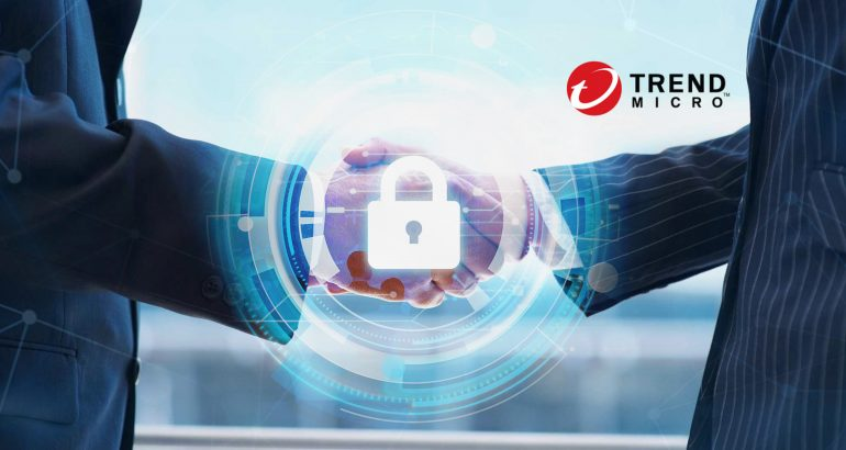 Trend Micro and Luxoft Partner to Secure Vehicles and Mobility Services Against Cyber-Attacks