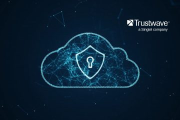 Trustwave Brings Powerful Database Security Scanning and Testing to the Cloud