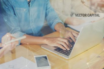 Vector and Cerium Sell Allegro Development Corporation to ION Group