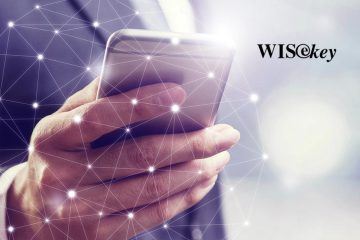 WISeKey Completes Acquisition of 22% of Tarmin, Inc Through a Multi-Million USD Transaction and Integrates Its Secure Cloud Offering into WISeID.Com