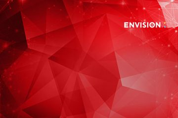 Unilever Japan & ADK Partner with EnvisionX to Trial First Functional and Operational Digital Advertising Campaign on the Blockchain