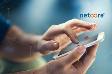 Netcore Acquires Quinto.ai, an AI Chatbot Start-Up in an All IP and Talent Deal