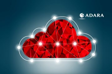 ADARA Announces Mobile SD Wan Platform for IoT and Personal Clouds