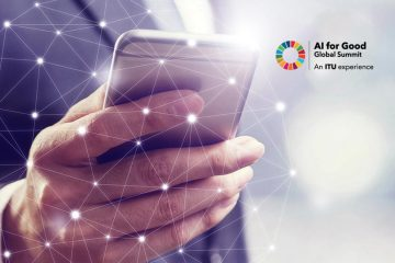 3rd AI for Good Global Summit Targets Impact on a Global Scale