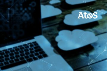 Atos BullSequana Servers Integrate the Offer of the State Purchasing Department
