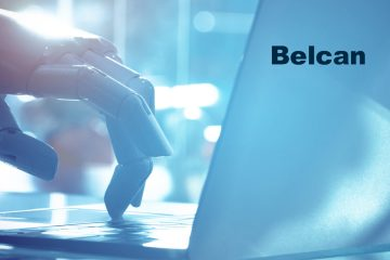 Belcan Announces Strategic Investment in Robot Morning, a Leader in Aerospace Supply Chain Management Solutions