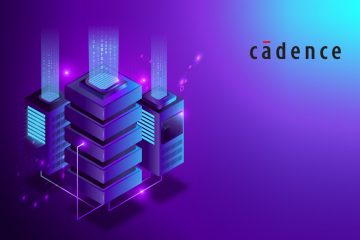 Cadence Launches Protium X1, the First Scalable, Data Center-Optimized Enterprise Prototyping System for Early Software Development