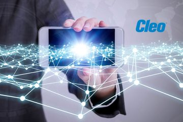Cleo to Showcase End-To-End Approach to Ecosystem Integration at Gartner AADI in London