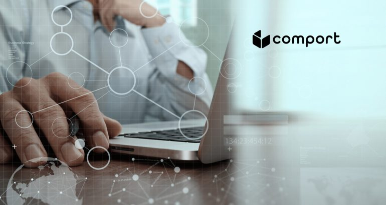 DRaaS Providers, ComportSecure, Explains the Disaster Recovery as a Service Process and How It Can Support Your Business