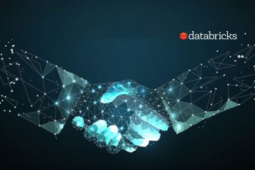 Databricks and Informatica Partner to Accelerate Development of Intelligent Data Pipelines