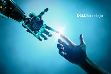 Dell Technologies and Orange Collaborate for Telco Multi-Access Edge Transformation