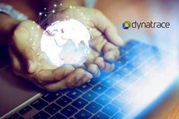 Dynatrace Delivers Premium High Availability for Webscale Managed Customers