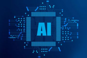 Don't Cut Corners When Planning Your AI Training