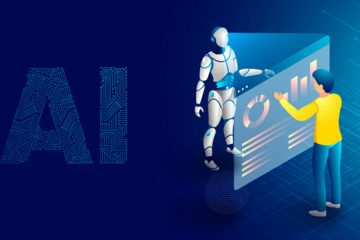 How AI Can Turn Content into a True Information Asset