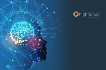 HighRadius Launches AI-Based Cash Forecasting for Treasurers