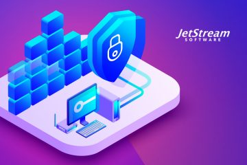 JetStream Software Secures Series a Funding Led by Digital Alpha to Advance DRaaS and Cloud Data Protection