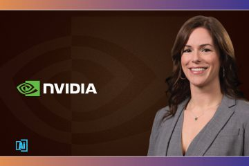 AiThority Interview Series with Kimberly Powell, Vice President, Healthcare at NVIDIA