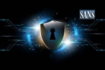 Learn How to Defeat Advanced Adversaries at SANS San Jose Cyber Security Training Event