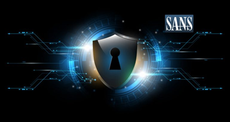 Learn-How-to-Defeat-Advanced-Adversaries-at-SANS-San-Jose-Cyber-Security-Training-Event