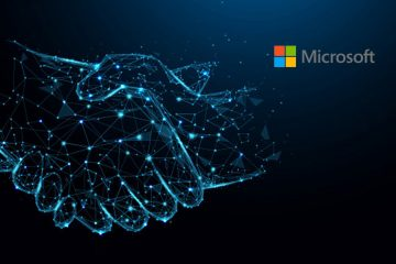 Microsoft and General Assembly Launch Partnership to Close the Global AI Skills Gap